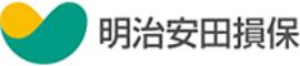 明治安田損害保険株式会社